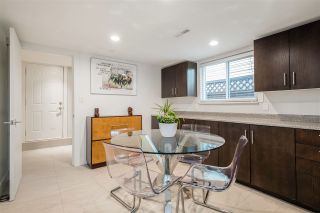 Photo 23: 38 RANELAGH Avenue in Burnaby: Capitol Hill BN House for sale (Burnaby North)  : MLS®# R2547749