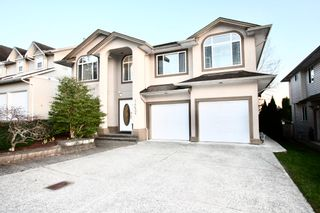 Photo 4: 34606 Quarry Avenue in Abbotsford: Abbotsford East House for sale
