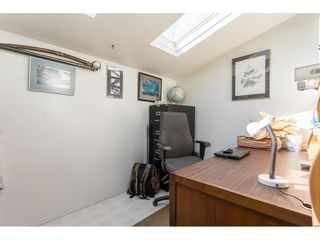 """Photo 19: 4841 200 Street in Langley: Langley City House for sale in """"Simonds / 200St. Corridor"""" : MLS®# R2570168"""