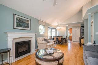 Photo 9: 92 2500 152 STREET in Surrey: Sunnyside Park Surrey Townhouse for sale (South Surrey White Rock)  : MLS®# R2598326