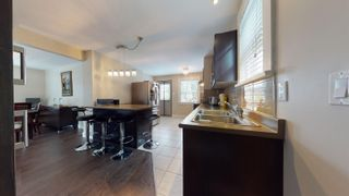 Photo 10: 41 E KING EDWARD Avenue in Vancouver: Main House for sale (Vancouver East)  : MLS®# R2618907