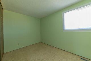 Photo 20: 15 Ridgewood Terrace: St. Albert Townhouse for sale : MLS®# E4241965
