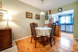 """Photo 6: 855 OLD LILLOOET Road in North Vancouver: Lynnmour Townhouse for sale in """"Lynnmour Village"""" : MLS®# R2482428"""