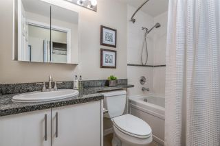 """Photo 13: 202 3629 DEERCREST Drive in North Vancouver: Roche Point Condo for sale in """"RAVEN WOODS"""" : MLS®# R2279475"""