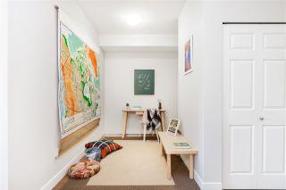 "Photo 13: 407 14859 100 Avenue in Surrey: Guildford Condo for sale in ""CHATSWORTH GARDENS"" (North Surrey)  : MLS®# R2420243"