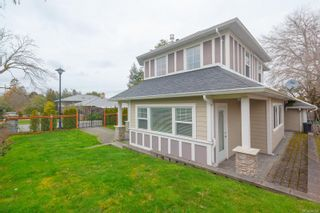 Photo 21: 3907 Twin Pine Lane in : SE Maplewood House for sale (Saanich East)  : MLS®# 868708