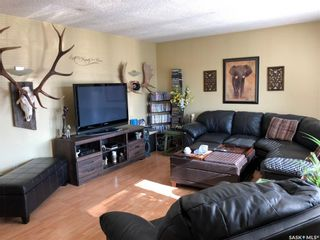 Photo 9: 504 Simpson Crescent in Hudson Bay: Residential for sale : MLS®# SK807929
