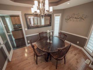 Photo 8: 16912 79 Street in Edmonton: Zone 28 House for sale : MLS®# E4240731