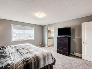 Photo 29: 229 Kingsmere Cove SE: Airdrie Detached for sale : MLS®# A1101059
