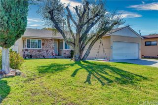 Photo 30: 10914 Gladhill Road in Whittier: Residential for sale (670 - Whittier)  : MLS®# PW20075096