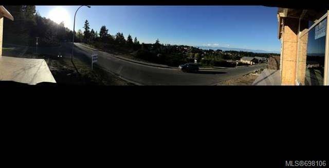 Photo 7: Photos: 4627 SHERIDAN RIDGE ROAD in NANAIMO: Na North Nanaimo House for sale (Nanaimo)  : MLS®# 698106