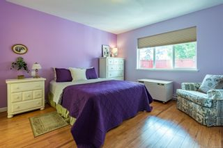 Photo 10: 9 2728 1st St in : CV Courtenay City Row/Townhouse for sale (Comox Valley)  : MLS®# 880301