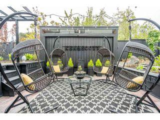 Photo 26: 47 DIEFENBAKER Wynd in Delta: Pebble Hill House for sale (Tsawwassen)  : MLS®# R2484198