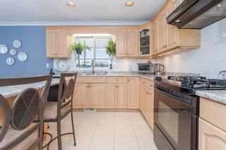 Photo 9: 2550 148 Street in Surrey: Home for sale : MLS®# R2047692