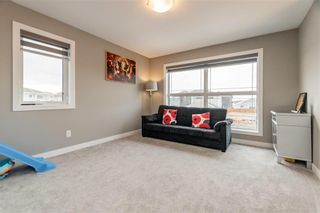 Photo 17: 27 Creemans Crescent in Winnipeg: Charleswood Residential for sale (1H)  : MLS®# 202102206