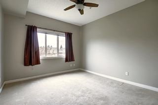 Photo 9: 111 11170 30 Street SW in Calgary: Cedarbrae Apartment for sale : MLS®# A1062010