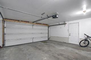 Photo 43: 25 8403 164 Avenue in Edmonton: Zone 28 Townhouse for sale : MLS®# E4253838