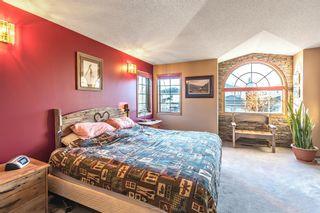 Photo 24: 55 Harvest Lake Crescent NE in Calgary: Harvest Hills Detached for sale : MLS®# A1052343