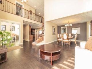 Photo 6: 3487 30 Street in Edmonton: Zone 30 House for sale : MLS®# E4266036