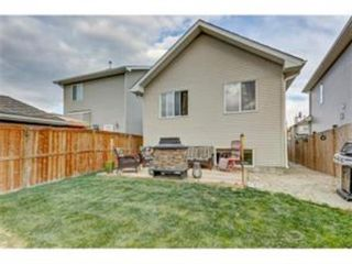 Photo 42: 286 Cranberry Close SE in Calgary: Cranston Detached for sale : MLS®# A1143993