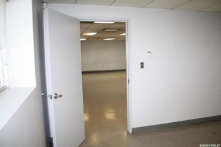 Photo 27: 213 McDonald Street North in Regina: Ross Industrial Commercial for lease : MLS®# SK823481