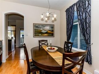 """Photo 7: 1391 SOUTH DYKE Road in New Westminster: Queensborough House for sale in """"Thompson Landing"""" : MLS®# R2446656"""