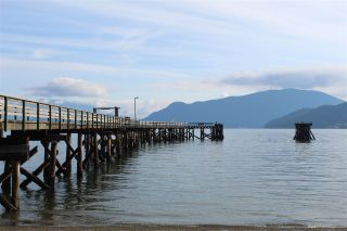Photo 12: Lot 1 MARINE Drive in Granthams Landing: Gibsons & Area Land for sale (Sunshine Coast)  : MLS®# R2535798