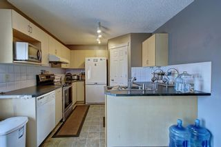Photo 2: 239 SADDLEMEAD Road NE in Calgary: Saddle Ridge Detached for sale : MLS®# C4279947