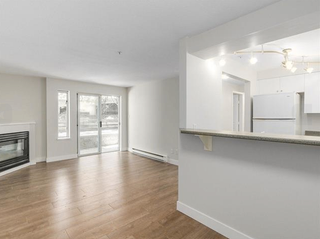 Photo 6: #110-2211 Wall St in Vancouver: Hastings Condo for sale (Vancouver East)  : MLS®# R2192905