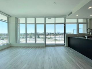 Photo 16: 605 5333 GORING Street in Burnaby: Central BN Condo for sale (Burnaby North)  : MLS®# R2604523