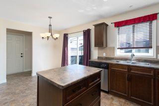 Photo 5: 9821 104 Avenue: Morinville House for sale : MLS®# E4252603
