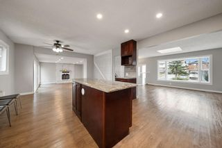 Photo 10: 63 Whiteram Court NE in Calgary: Whitehorn Detached for sale : MLS®# A1107725