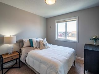 Photo 17: 139 Evansborough Crescent NW in Calgary: Evanston Detached for sale : MLS®# A1138721