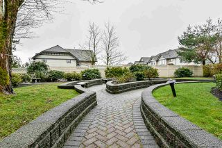 """Photo 25: 212 3176 PLATEAU Boulevard in Coquitlam: Westwood Plateau Condo for sale in """"The Tuscany"""" : MLS®# R2564443"""