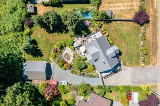 Photo 55: 1869 Fern Rd in : CV Courtenay North House for sale (Comox Valley)  : MLS®# 881523