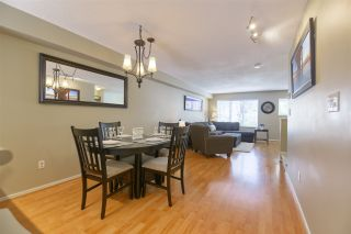 "Photo 6: 132 15175 62A Avenue in Surrey: Panorama Ridge Townhouse for sale in ""Brooklands"" : MLS®# R2487174"