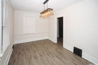 Photo 8: 313 29th Street West in Saskatoon: Caswell Hill Residential for sale : MLS®# SK872106
