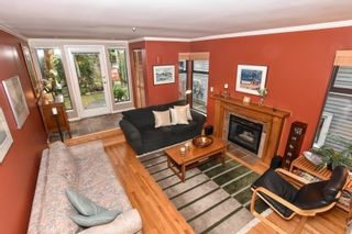 Photo 6: 2052 E 5TH Avenue in Vancouver: Grandview Woodland 1/2 Duplex for sale (Vancouver East)  : MLS®# R2625762