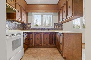 Photo 2: 4914 50 Avenue: Cherry Grove House for sale : MLS®# E4219579
