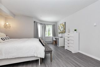 """Photo 14: 211 19236 FORD Road in Pitt Meadows: Central Meadows Condo for sale in """"Emerald Park"""" : MLS®# R2515270"""