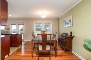 Photo 8: 2170 DAWES HILL Road in Coquitlam: Cape Horn House for sale : MLS®# R2568201