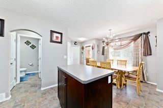 Photo 9: 1657 Baywater Road SW: Airdrie Detached for sale : MLS®# A1086256