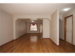 Photo 3: 96 LOS ALAMOS CR NE in CALGARY: Monterey Park House for sale (Calgary)  : MLS®# C3600513