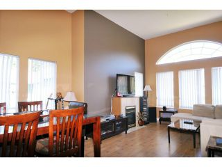 "Photo 5: 409 3065 PRIMROSE Avenue in Coquitlam: North Coquitlam Condo for sale in ""LAKESIDE TERRACE"" : MLS®# V1019920"