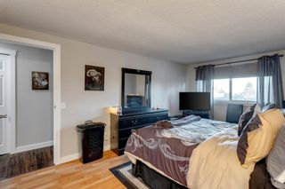 Photo 17: 135 330 Canterbury Drive SW in Calgary: Canyon Meadows Row/Townhouse for sale : MLS®# A1053079