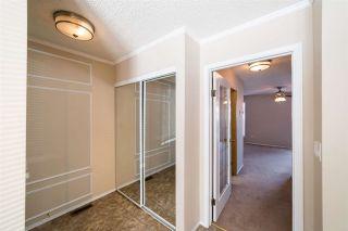Photo 4: 8 10205 158 Avenue in Edmonton: Zone 27 Townhouse for sale : MLS®# E4234811