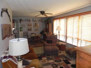 Photo 15: 7 Lawrence Boulevard in Beaconia: Boulder Bay Residential for sale (R27)