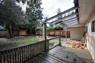 Photo 16: 1444 ENDERBY Avenue in Delta: Beach Grove House for sale (Tsawwassen)  : MLS®# R2240345