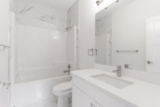 Photo 38:  in Edmonton: Zone 07 House for sale : MLS®# E4255459