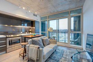Photo 9: 626 1190 E Dundas Street in Toronto: South Riverdale Condo for sale (Toronto E01)  : MLS®# E5090540